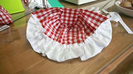Sewing hats summer (4)