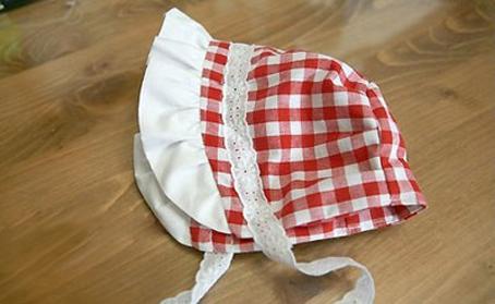 Sewing hats summer (5)