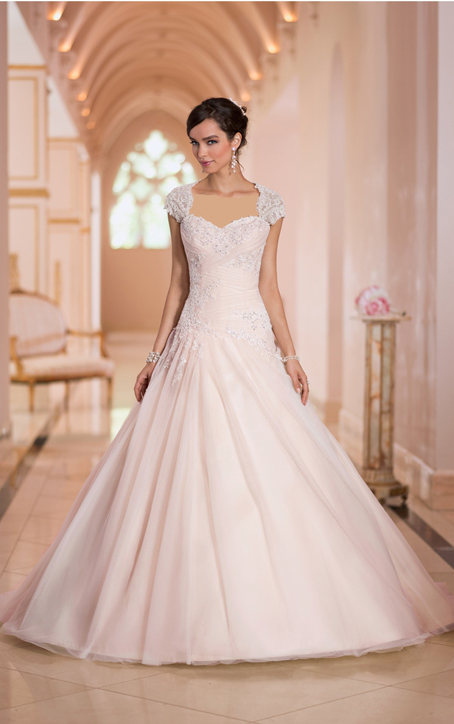 sewing-wedding-dresses