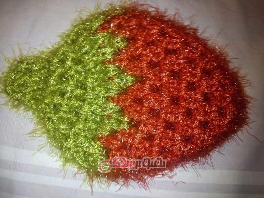 Strawberry-sponges-crocheted-lkolab-20