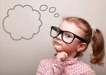 آموزش تقویت حافظه و تفکر سالم در فرزند