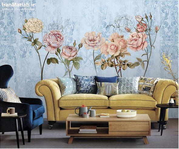 Wallpaper (10)