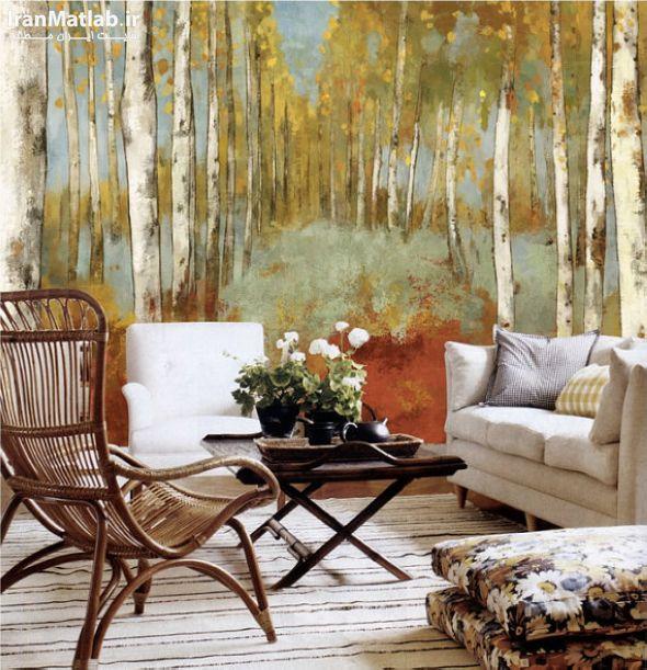 Wallpaper (3)