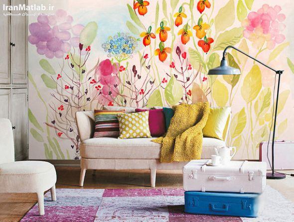 Wallpaper (4)