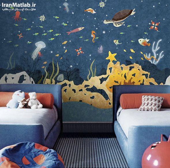 Wallpaper (6)