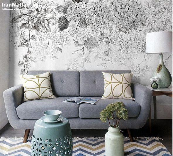 Wallpaper (8)