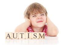 آموزش کمک به یادگیری کودکان مبتلا به اتیسم