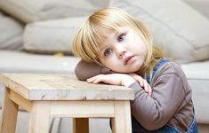 روش جالب وموثر برای درمان افسردگی کودکان