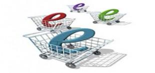 آموزش بازاريابي و افزايش فروش توسط ايميل ماركتينگ100%موثر