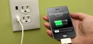 ترفندهایی برای شارژ سریع موبایل