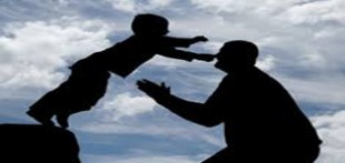 برای پدر شدن، تا چند سالگی فرصت دارید؟