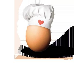 egg_-14-chef