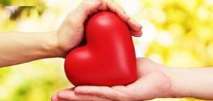 روانشناسی :عشق ورزی برای متولدین هر ماه