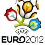 برنامه بازی های جام ملت های اروپا یورو ۲۰۱۲
