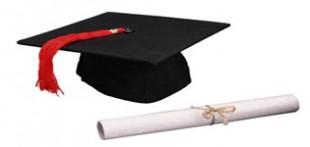 دانلود کتاب راهنمای ادامه تحصیل در خارج از کشور