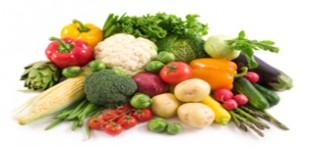 دانلود رایگان مقاله روشهاي نگهداري ميوهها و سبزيها در سردخانه با هواي كنترل شده
