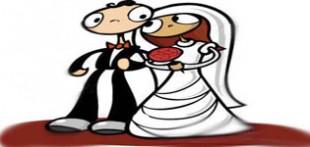 شرایط خنده دار ازدواج در شهرهای مختلف (حتما بخونید)