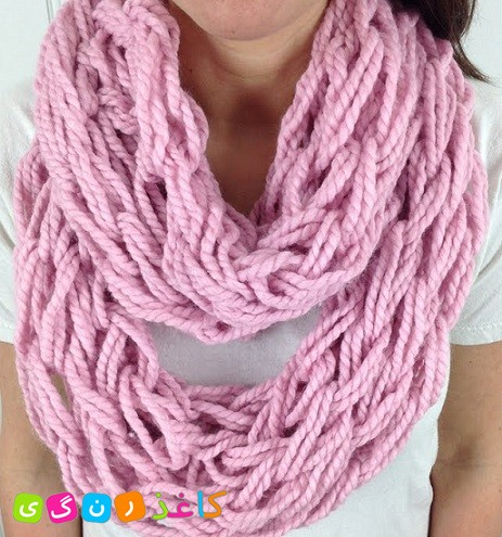 gholab_arm_knitting