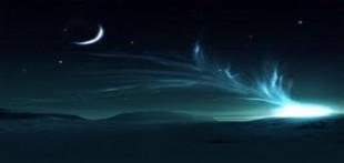 آموزش نرم افزار رويت آسمان stellarium ،به همراه نسخه قابل نصب فارسی