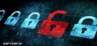 حفاظت از سیستم در برابر هکرها با Zemana AntiLogger v1.9.3.173