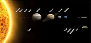دانلود رايگان نرم افزار ستاره شناسی Stellarium 0.11.2 RC1