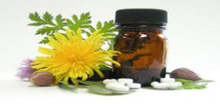 دانلود کتاب سلامت طبیعی داروهای طبیعی