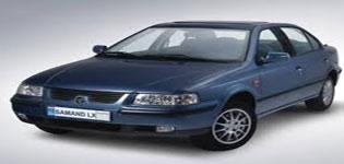 آموزش تعمیرات کامل خودرو سمند