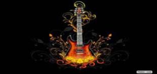آموزش جامع تصویری گیتار کلاسیک
