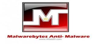 محافظت در مقابل برنامه های مخرب Malwarebytes Anti-Malware PRO v1.60.1.1000