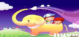 داستان های خاطره انگیز کودکی