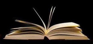كتاب تاريخ جهان