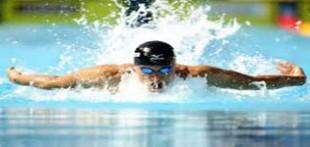 دانلود كتاب آموزش گام به گام شنا از مبتدي تا حرفه اي