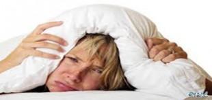 درمان موثر بی خوابی با دکتر اوز
