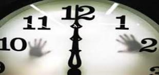 مدیریت زمان در روزهای محدود پایان سال