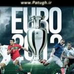 نتیجه بازی اسپانیا و ایتالیا