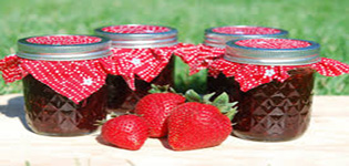 jam-strawberry-eb049