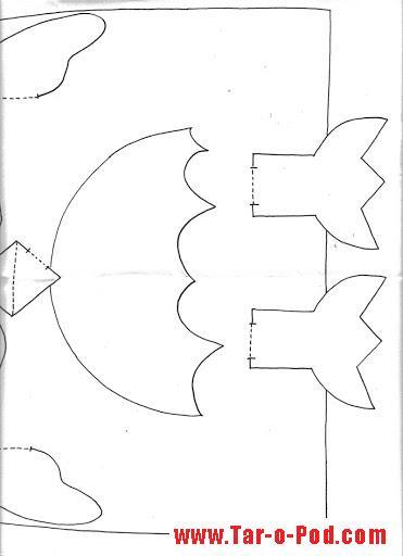 kif-parchei-kolab (1)