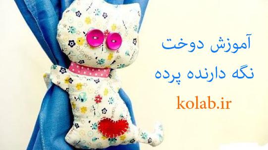 kkk10_140