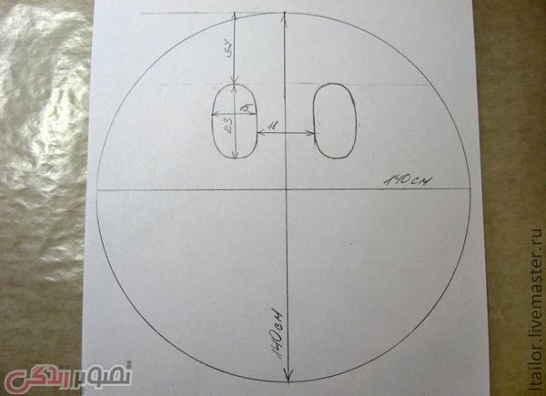 kolab-22
