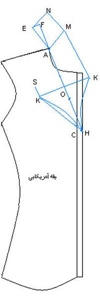 kolab-5116