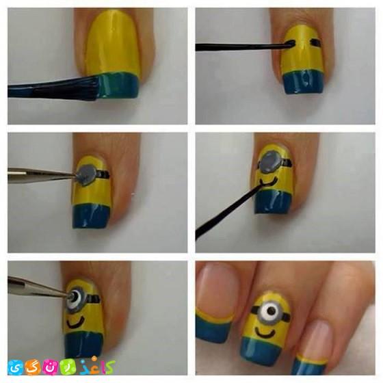 kolab-8_minion_nails