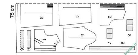kolab-Sewing sweatshirts Sports (1)_245531