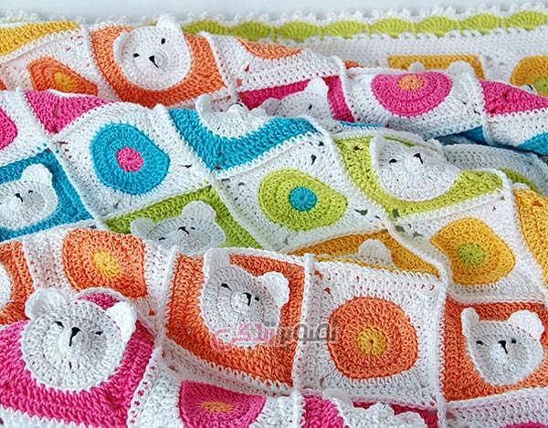 kolab-Teddy-BabyBlanket-23