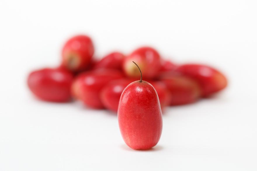 kolab-miracleberry