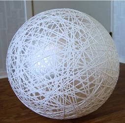 kolab.ir-Construction-shade-hub-(3)