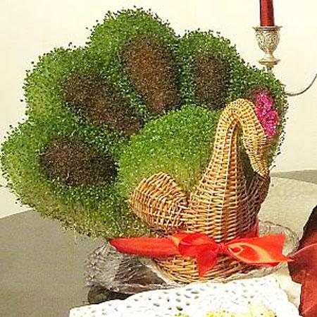 kolab.ir-Eastergrass-the-peacock-1