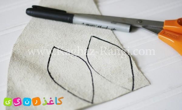 kolab.ir-Feather-Earrings_Leather-2-OK-OK