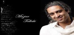 kolab.ir-falahi