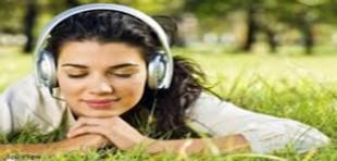 تاثیر موسیقی در بهبود کارکرد مغز و تقویت حافظه