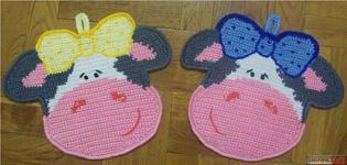 kolab.ir-knitting-holder-4